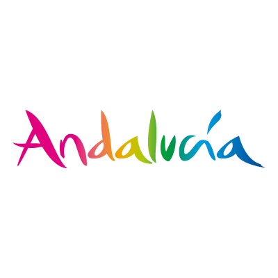 Andalusia Region Logo