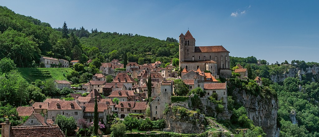 COVID-19: measures taken in Occitanie to support the tourism sector