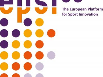 EPSI and NECSTouR Establish a Strategic Partnership to Enhance Synergies Between Tourism and Sports