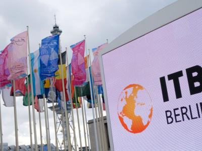 ITB Berlin: The World's Leading Travel Trade Show