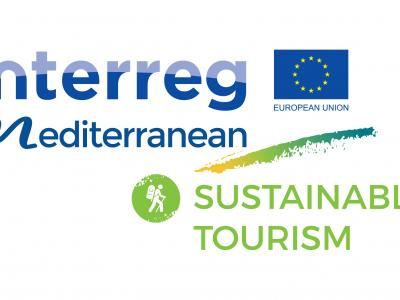 MED Sustainable Tourism Community