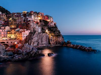 Liguria Region support to touristic operators during COVID-19 outbreak