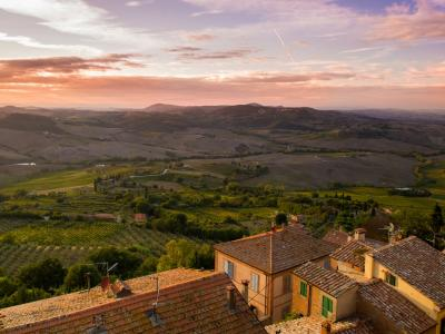 Tuscany Region is setting up a Crisis Management Team for Tourism
