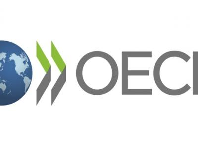 OECD Tourism and SMEs Policy Response